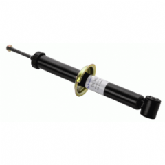 Shock Absorber Rear by Sachs